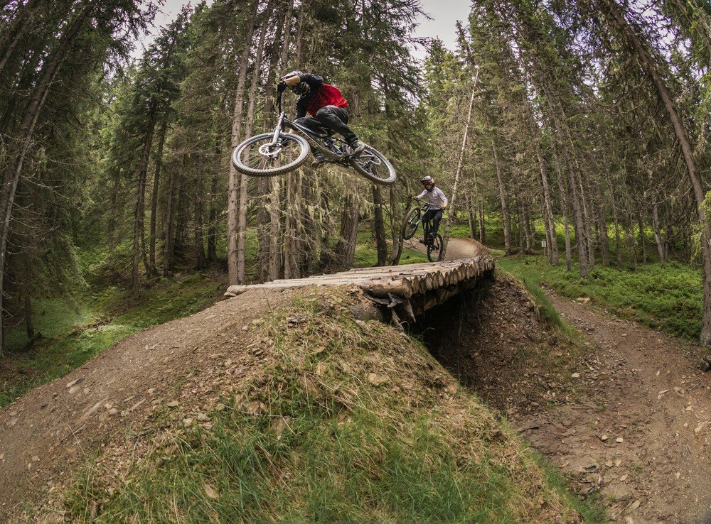 Bikepark_Planai_09-06-2018_by_Roland_Haschka_023.jpeg