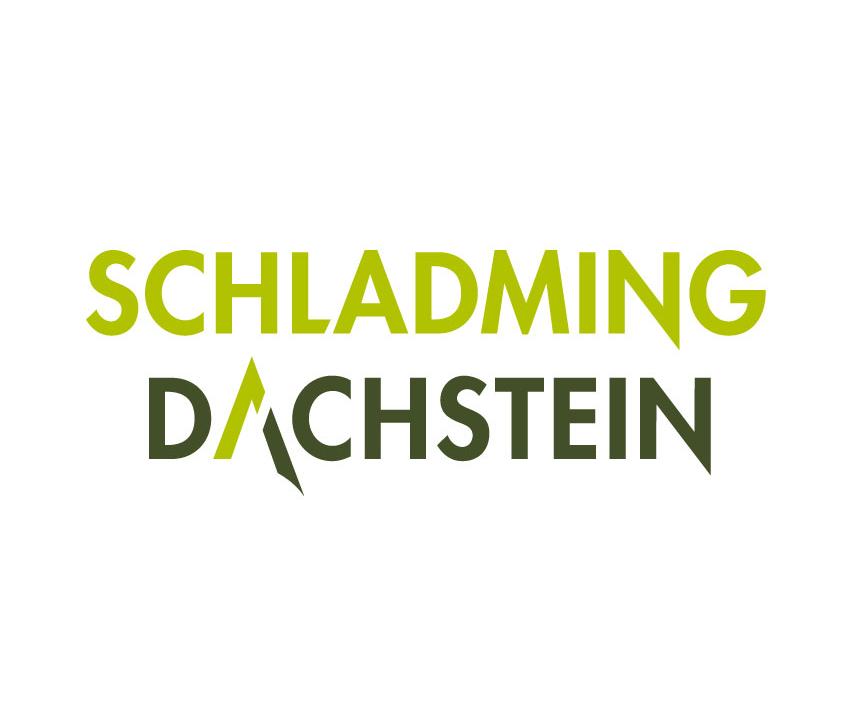 (c) Schladming-dachstein.at