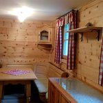 Photo of Hut, bath, toilet, 4 or more bed rooms