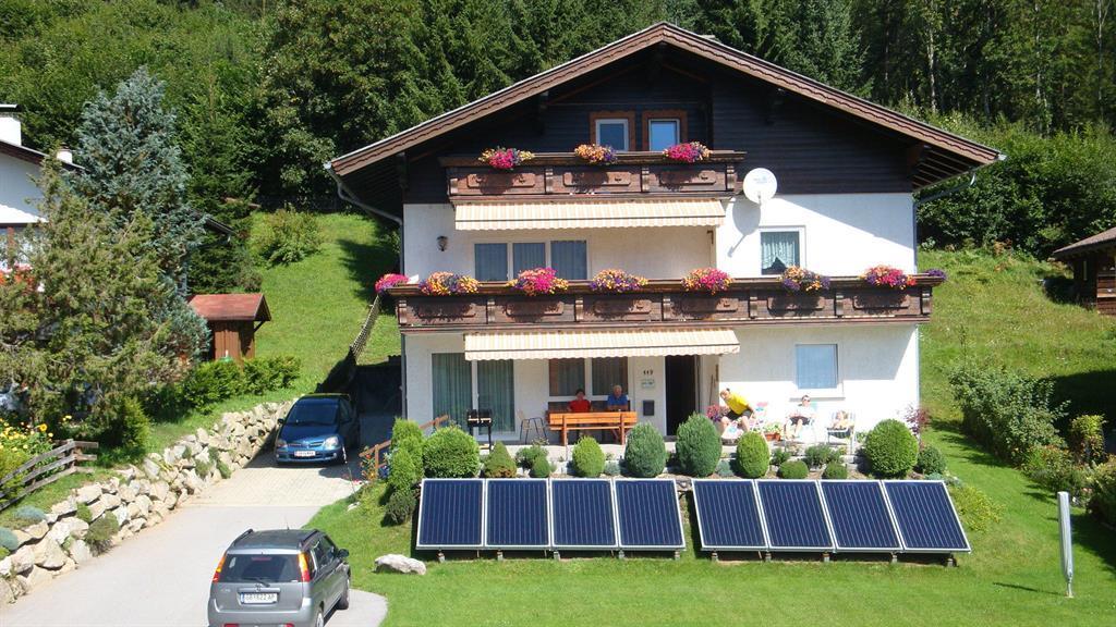 Singles Haus, Kontaktanzeigen aus Haus bei Steiermark bei